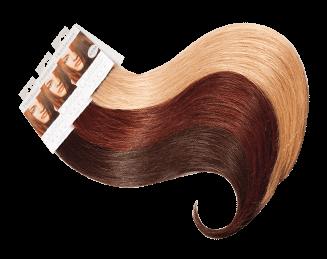 extensions capelli verona