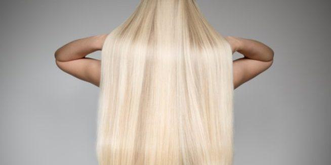 Stiratura Alla Cheratina Parrucchiere Verona Only Hair