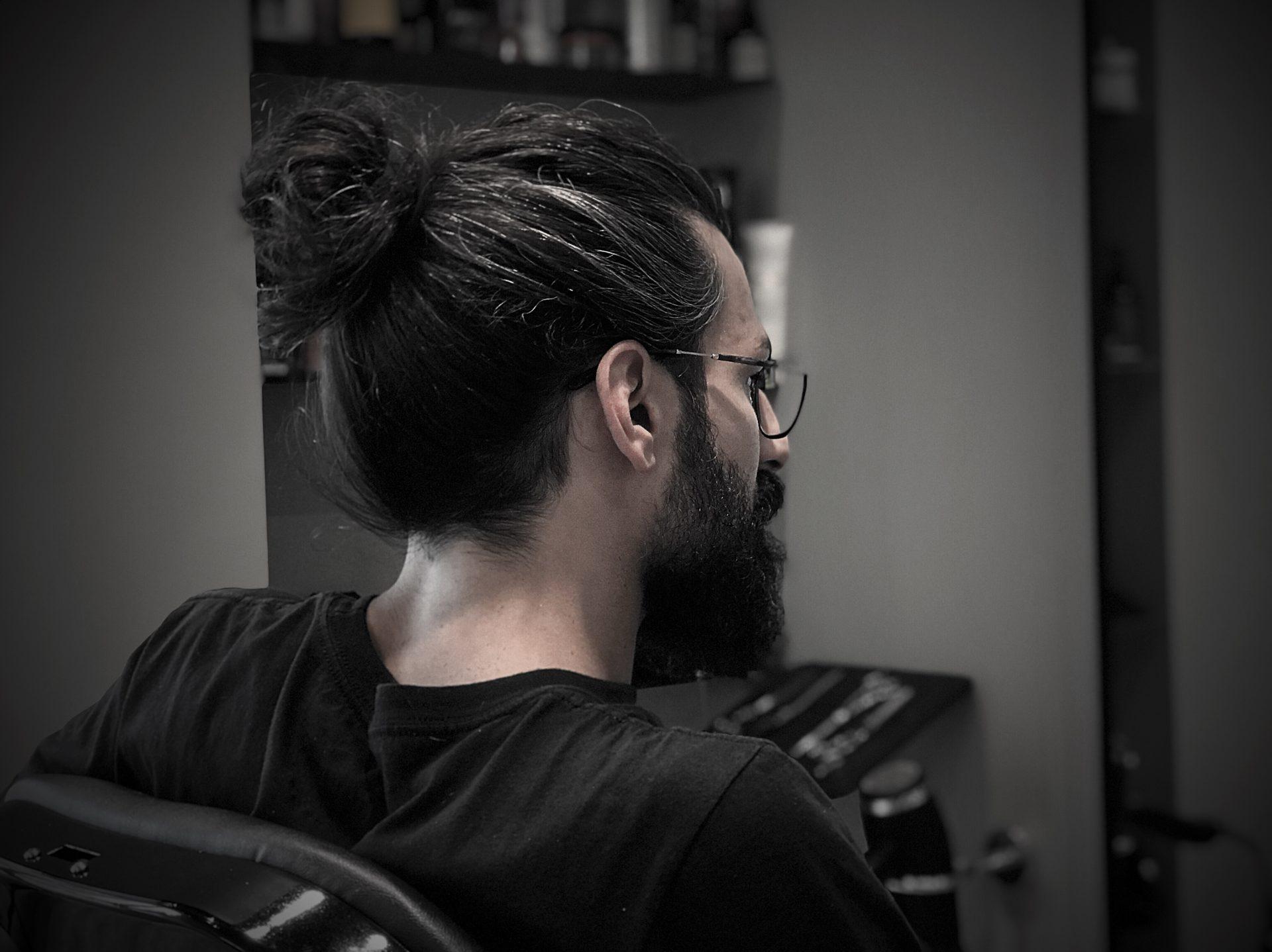 Parrucchieri X Hair Di Tassani Marino E C S A S Via