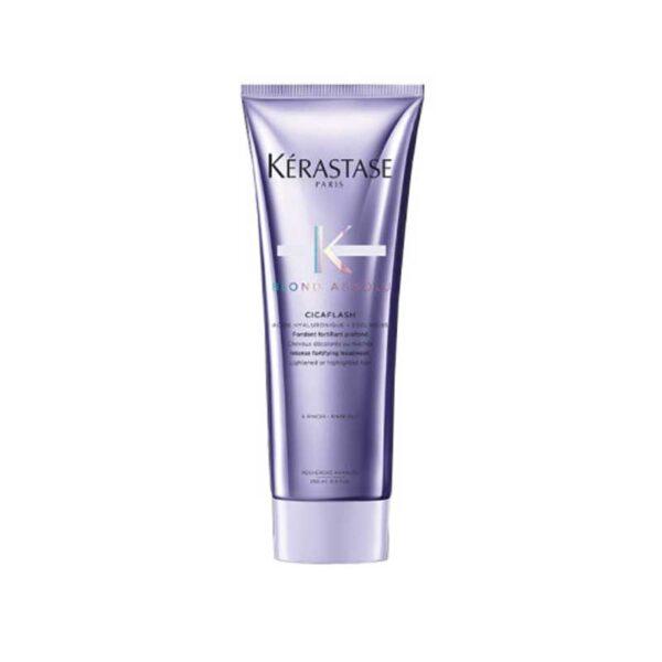 Kérastase Cicaflash gel protezione colore