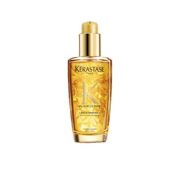 Kérastase-Elixir-Ultime-L'Huile-Originale-olio-profumato-capelli-