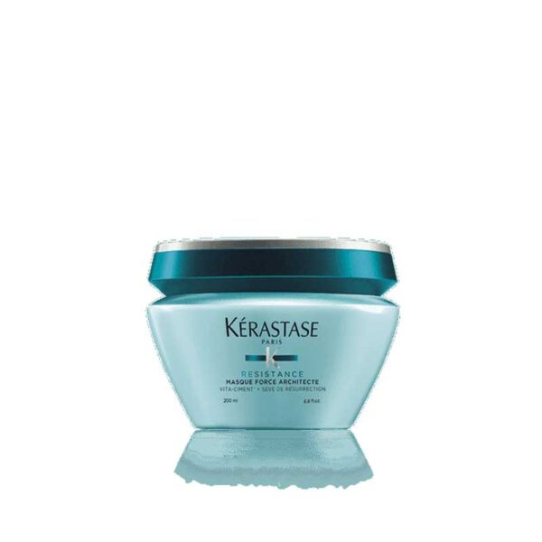 Kérastase-Resistance-Masque-Force-Architecte