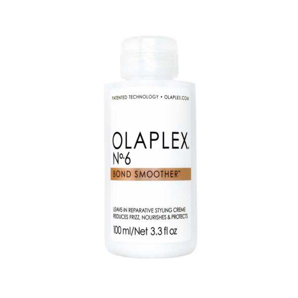 Olaplex-n.6