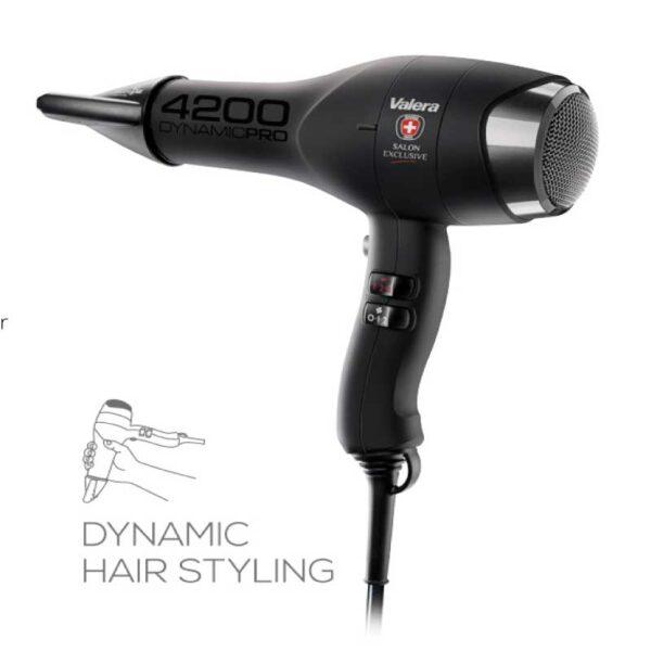 Dynamic Pro 4200 Valera