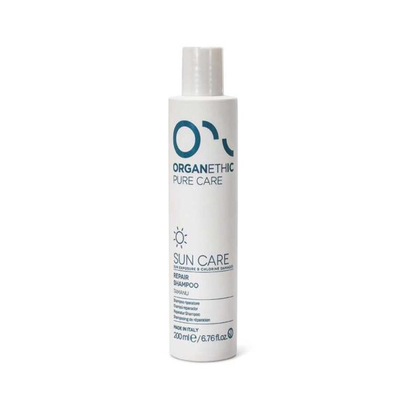 Organethic-Sun-Care-Shampoo-250ml