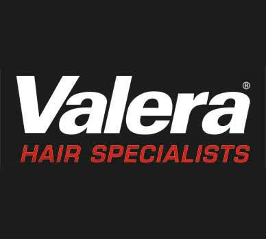 Logo-Valera-