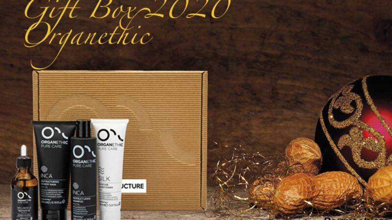 Gift-box-2020-onlyhair