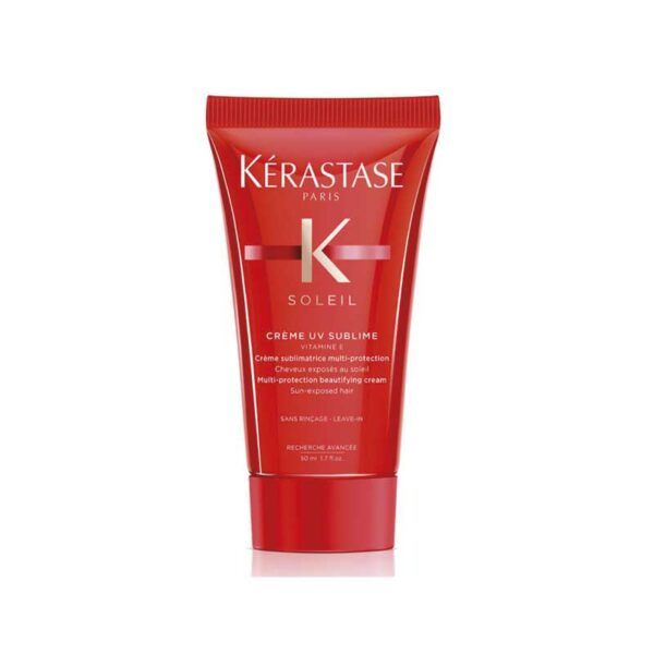 kerastase creme uv sublime 50ml.j