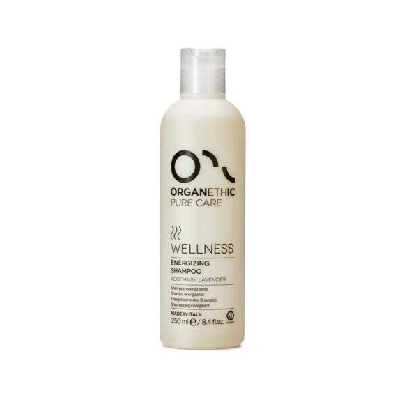 Wellness-Energing-Shampoo-